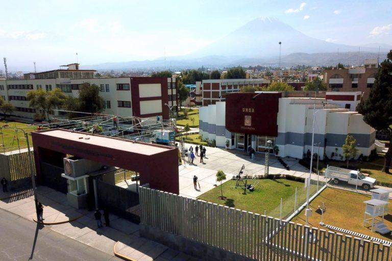 Fuerza Popular y Perú Libre ratificaron conformidad con organización del debate