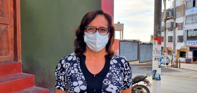 """Encuentran alimentos en descomposición en puestos de """"La Chalaquita"""""""