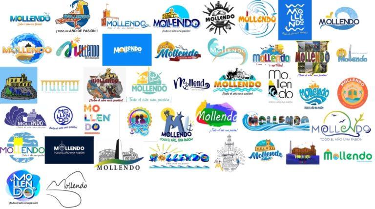 Vote en Facebook: Isologo marca Mollendo concentra 86 participantes