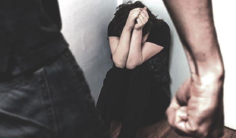 Ilo: Intervienen a sujeto por golpear salvajemente a ex conviviente