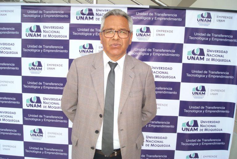 Dejan sin efecto el recorte del canon del 5 al 2% a la UNAM