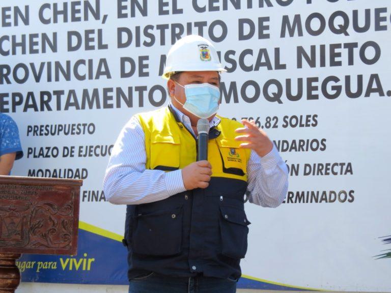 """TRINQUETES POLÍTICOS:""""La coca no se equivoca"""""""
