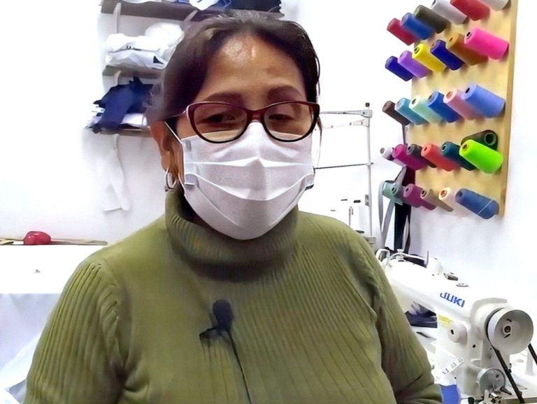 Mollendo: Piden habilitar módulos en posta de salud de Villa Lourdes