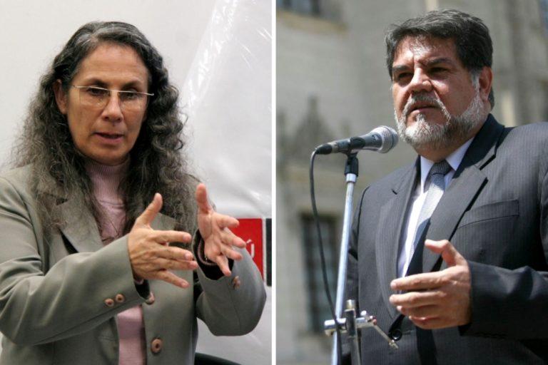 """Matarani: """"Foro Bicentenario del Sur para el Perú"""""""