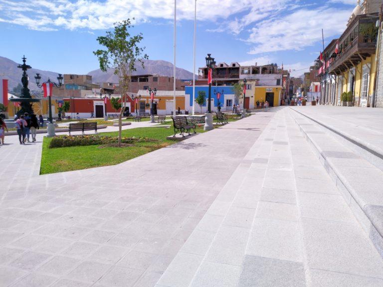 En Moquegua e Ilo, denuncian presunta estafa de empresa de viajes con contrato de membresía