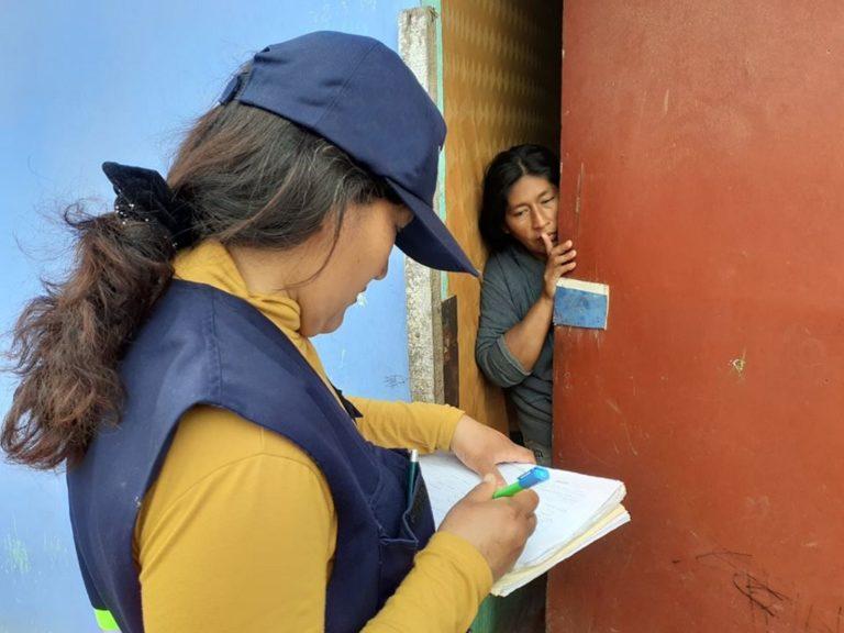 Deán Valdivia: Sisfoh suspendido temporalmente por actualización de aplicativo web