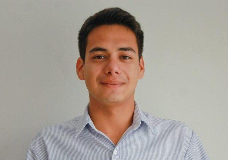 Abogado Juan Quijahuamán Arteta sería el nuevo gerente municipal en Mollendo