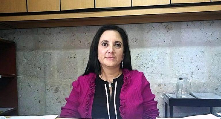 Procuradora Pública del GRA en la lupa de fiscalía