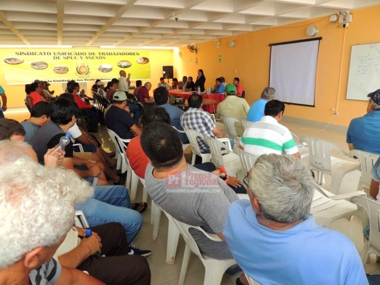 TRINQUETES POLÍTICOS:Mineros también quieren su bolsa