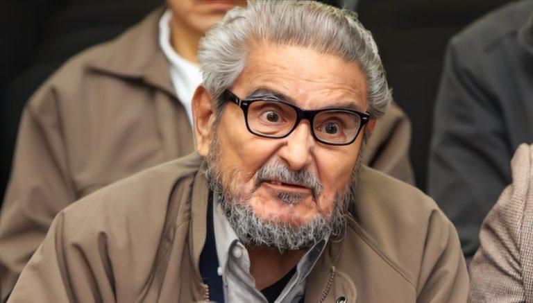 Pedro Castillo promulga ley que permite cremar el cadáver del genocida Abimael Guzmán
