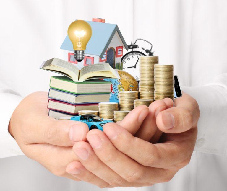 MPI invita a participar del curso gratuito de Educación Financiera