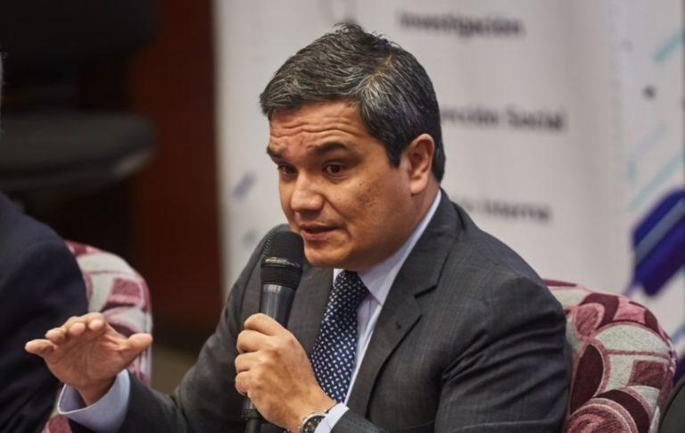 SNRTV cuestiona proyecto de Perú Libre que buscaría direccionar contenidos en medios