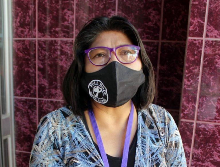 Abonarán deuda social a maestros cesantes y jubilados en Moquegua