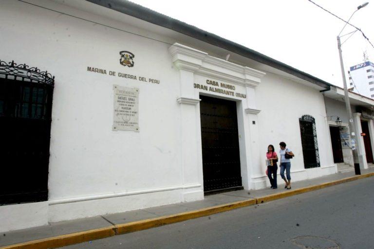 TRINQUETES POLÍTICOS:Si vas para Piura