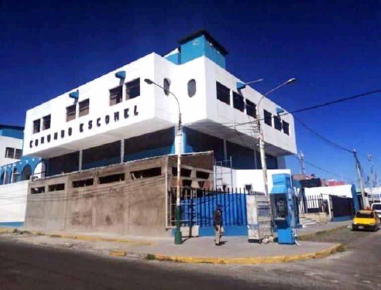 Arequipa: Irregularidades en Hospital Edmundo Escomel
