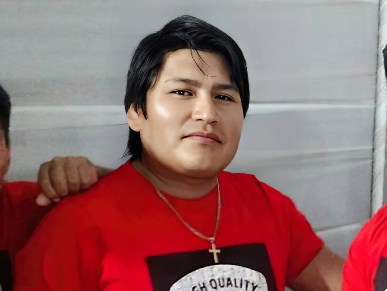 Moquegua: Fiscalía solicitó prisión preventiva para sujeto acusado de violación a menores