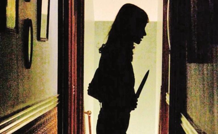 Parricidio en Camaná: dictan prisión preventiva a mujer que habría asesinado a su esposo