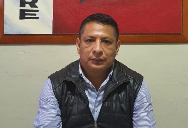 Fiscalía pide 12 meses de impedimento de salida del país para Richard Rojas